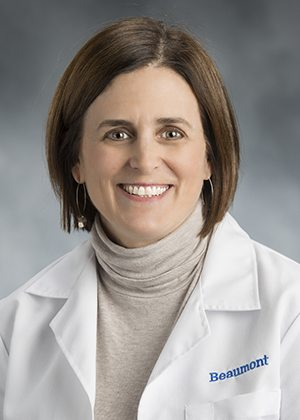 Stephanie Paluda, MD